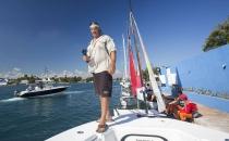 Boat Race_8R7A9120