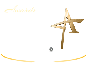 Digital Island Media has won an Addy award in the Creative Services and Industry Category for Creative Self Promotion