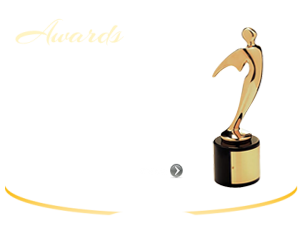 Digital Island Media has won a Telly award in the Travel/Tourism catagory