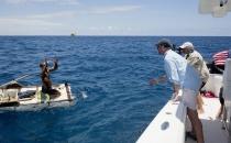 Boat Race Fisherman_8R7A9307