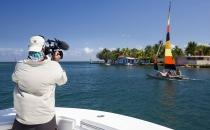 Boat Race_8R7A9181