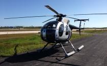 chopper-photo