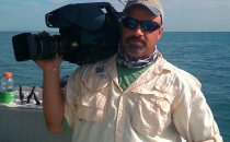 dimedia_video_production_001