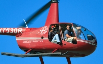 helicopter-3