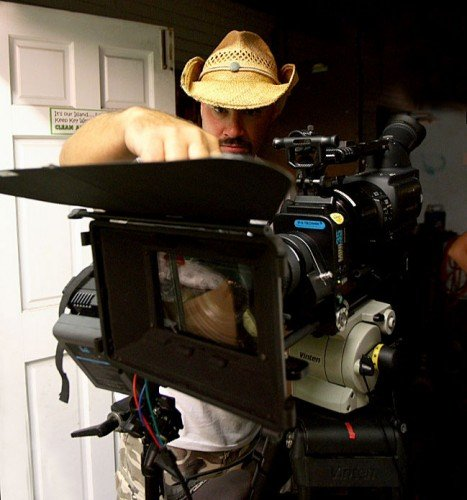dimedia_video_production_002