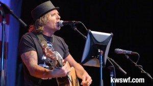 Key West Songwriter's Festival